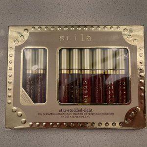 STILA Lipstick Set